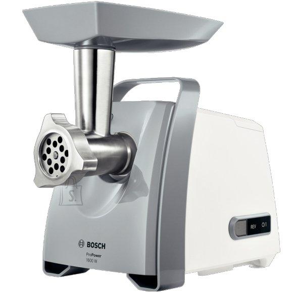 Bosch MFW45020 Bosch