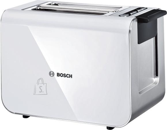 Bosch TAT8611 Bosch