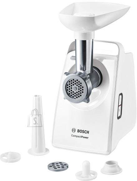 Bosch MFW3520W Bosch