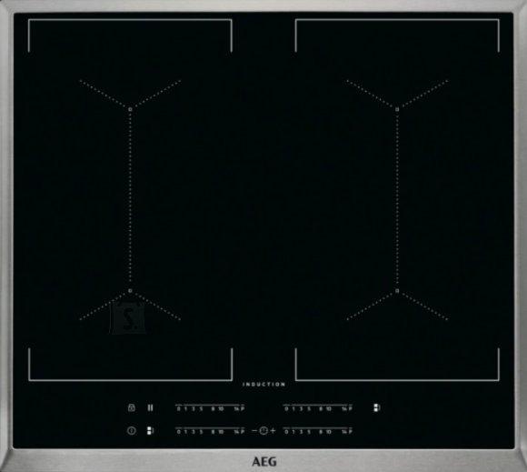 AEG IKE64450XB AEG