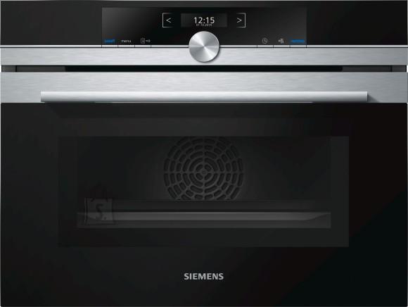 Siemens CM633GBS1S Siemens