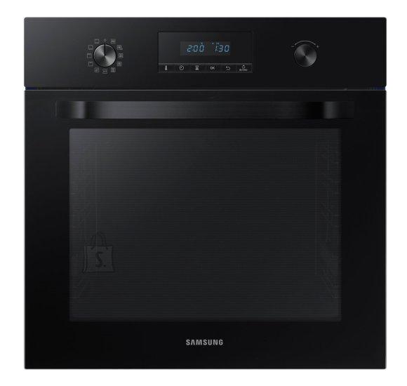 Samsung NV70K2340RB/EO Samsung