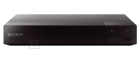 Sony BDP-S3700B Sony