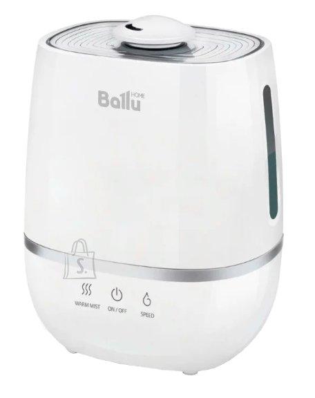 Ballu UHB-805 Ballu