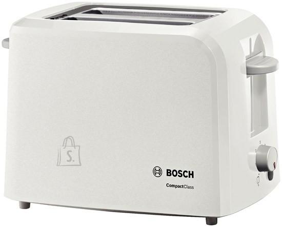 Bosch TAT3A011 Bosch