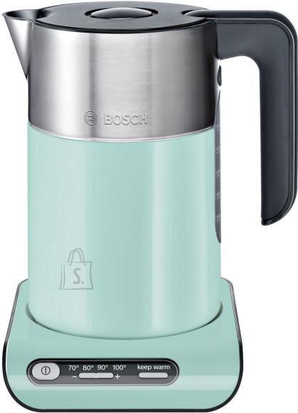Bosch TWK8612P Bosch
