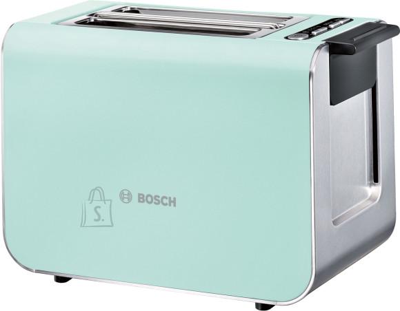Bosch TAT8612 Bosch
