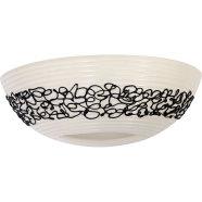 Seinalamp Ceramika 2C2