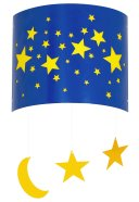 Seinalamp Gwiazdy C