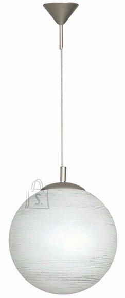 Aldex Laelamp Globus