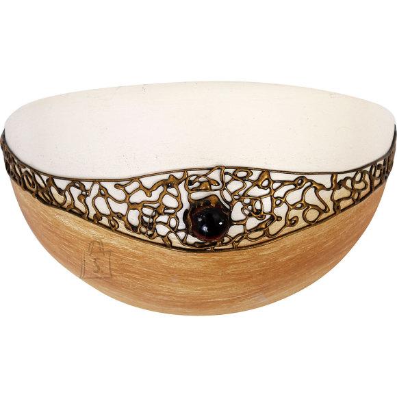 Seinalamp Ceramika 2C