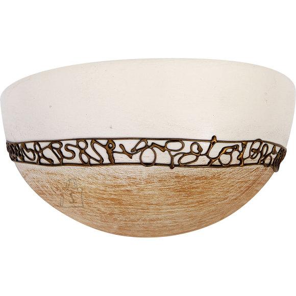 Seinalamp Ceramika 2C1