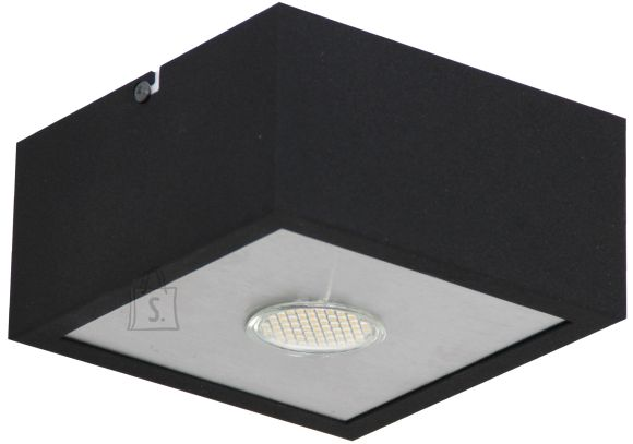 Laelamp Box G