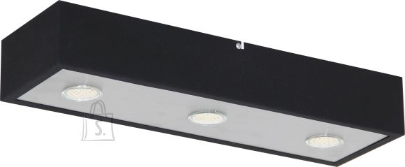 Laelamp Box E