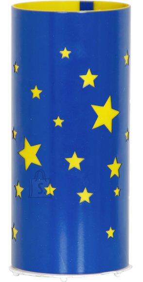 Laualamp Gwiazdy B