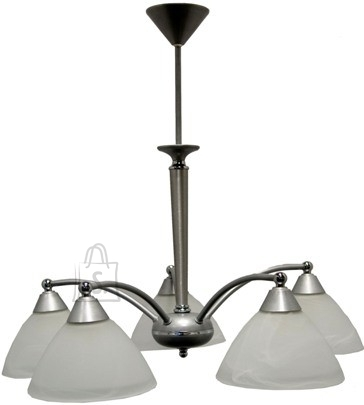 Laelamp Silver
