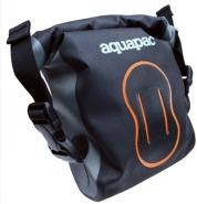 Aquapac Stormproof väike kaitsekott kaamerale
