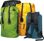 SealLine Boundary Pack 35L veekindel kott