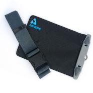 Aquapac Belt Case veekindel vöökott