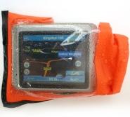 Aquapac Stormproof väike telefonikott