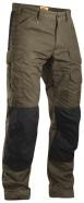 Fjällräven Barents Pro meeste püksid aktiivseks tegevuseks