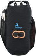 Aquapac tormikindel wet&dry seljakott 35L
