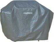 Campingaz grillikate XL
