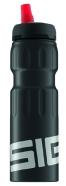 Sigg Nat Dynamic 0,75L joogipudel