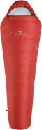 Ferrino Yukon Pro kookon-tüüpi magamiskott -15/0/+5/+18°C 1.55 kg