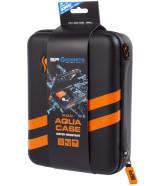 SP United GoPro Aqua Case pritsmekindel kaamerakott
