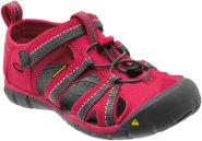 Keen Seacamp II CNX sandaalid noortele