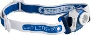 LedLenser SEO7 R pealamp