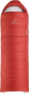 Ferrino Yukon Pro SQ magamiskott -12/-3/+7/+20°C 2kg