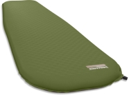 Therm-A-Rest Trail Pro Large matkamatt