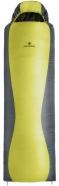Ferrino Lightec Shingle SQ sinine magamiskott -18/+2/+3/+20°C 1.2kg
