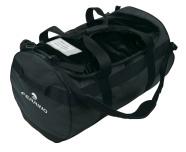 Ferrino Sport Bag 90L spordikott