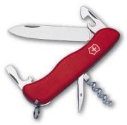 Victorinox Picknicker 11 vahendiga taskunuga