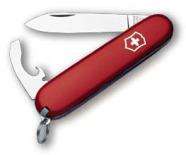 Victorinox Bantam taskunuga 7 vahendiga