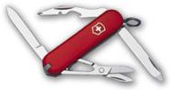 Victorinox Rambler taskunuga 10 vahendiga