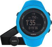 Suunto Ambit3 Sport HR GPS pulsikell