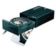 Suunto MB-6 tikutoosi tüüpi maa- ja merekompass