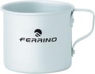 Ferrino Tazza alumiinium matkakruus