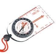 Suunto vedelikkompass