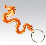 Munkees 3D Dragon võtmehoidja-pudeliavaja