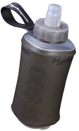 Hydrapak Softflask SF500 joogipudel 0,5 l