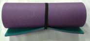 Uniplast Matkamatt 190x55 cm