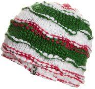 Jack Wolfskin Fluffy Yarn talvemüts