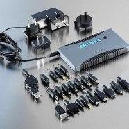 Powertraveller Minigorilla kaasaskantav akuga laadija