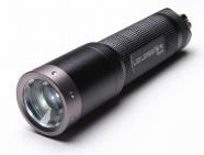 LedLenser M1 taskulamp