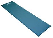 Ferrino Bluenite 193x63x5cm iset. madrats